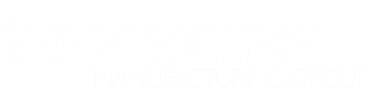 Innovative Manufacturing Group